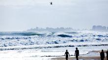 遊澳必玩黃金海岸的四大原因