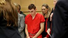 Florida shooting suspect qualifies for public defender, judge rules