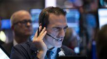 Stocks slide as investors puzzle over trade talks