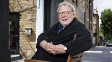 Alan Parker, director of Midnight Express and Bugsy Malone, dies aged 76