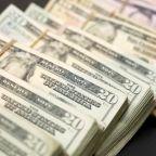 Japan, Russia, Turkey bring potential U.S. tariff retaliation to $3.5 billion