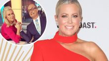 Everything you need to know about Samantha Armytage