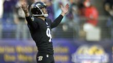 How two Germans almost bought Ravens' stadium over unpaid water bill