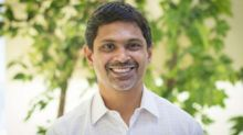 Facebook-owned WhatsApp names Abhijit Bose as first India head