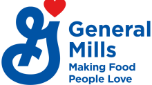 The Intrinsic Value of General Mills, Inc.