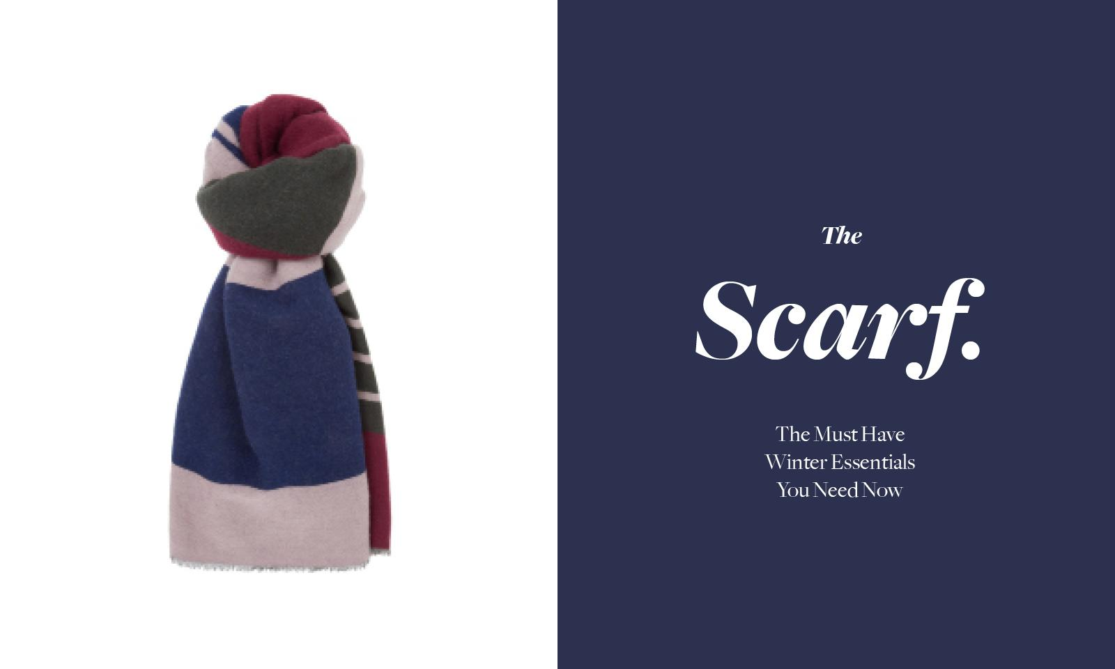 The Must-Have Winter Accessories You Need in Your Closet Now caacac1115