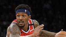NBA Rumors: Latest Buzz on Bradley Beal, Michael Porter Jr. Trade, More