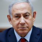 Israel to approve thousands of unauthorized West Bank settler homes