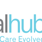 UPDATE -- VitalHub Announces the Appointment of New Board of Directors Member and Chairman of the Board