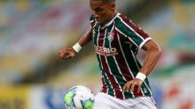 Transfer news LIVE: Marcos Paulo to Arsenal, Partey boost, Leon Bailey to Tottenham, Reguilon to Man United