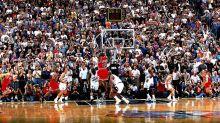 The 9 biggest NBA playoff shots since Michael Jordan beat the Jazz 20 years ago