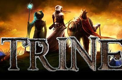 Trine chops price on European PSN