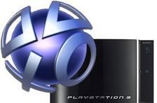 No other movie studios signed with Sony's PlayStation download service yet
