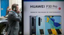 Una rivalidad tecnológica detrás de la guerra comercial entre EEUU y China