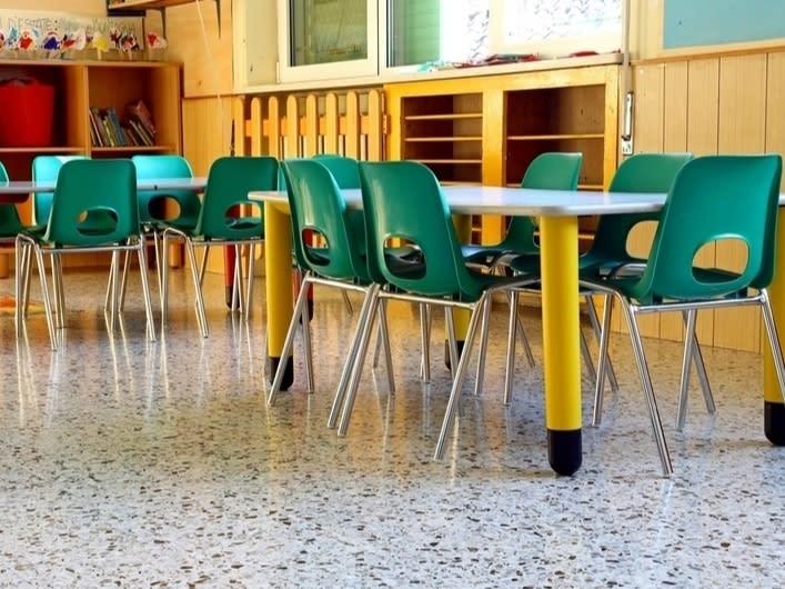 Littleton Public Schools has postponed the start date until Aug. 24.