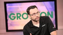 Groupon to focus exclusively on selling experiences