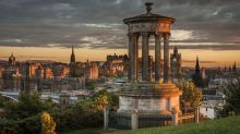 Britain's 20 Greatest Cities To Visit And Live In