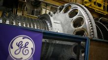 GE Still No. 1 In Gas Turbine Orders — But It's Not All Good News