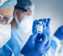 3 Key Advantages Moderna Holds Over Pfizer and AstraZeneca