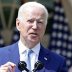 President Biden unveils plan to raise corporate taxes