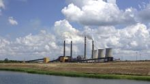 New TVA head says board right on coal plant closures