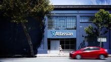 Atlassian Reports Record Customer Growth