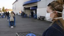 Leclerc, Carrefour, Lidl…. Quel est le supermarché préféré des Français ?