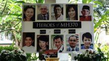 Malásia negocia retomada de buscas pelo avião MH370