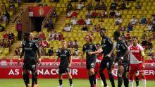 Foot - L1 - Reims - Ligue 1 : Reims a des regrets après son nul à Monaco