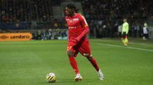 Foot - Transferts - Transferts: Harrison Manzala (Angers) vers Kayserispor?