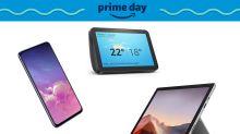 Prime Day 2020: Das sind die besten Tech-Deals
