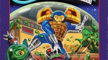 'Chex Quest 3': Cereal maker General Mills releases FPS game, mini-doc