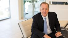 Global real estate firm buys Houston commercial real estate company