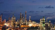 Primeira grande refinaria do país, Rlam faz 70 anos prestes a passar para a iniciativa privada
