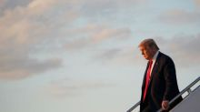 Global report: coronavirus cases pass 6 million as Donald Trump postpones G7