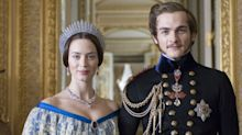 10 movies about the British monarchy to watch before the Royal Wedding