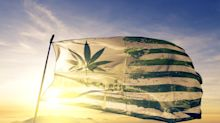 Why Aphria, Canopy Growth, and Aurora Cannabis Stocks Jumped Today