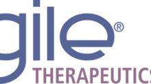 Agile Therapeutics Presents Additional Twirla® Phase 3 SECURE Study Results at NAFFP 2017