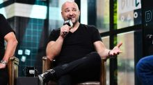 David Draiman Emphasizes The Power Of Disturbed Fans