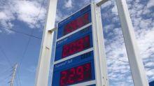 Exxon signals 2nd straight quarterly loss