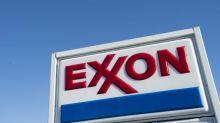 Setor petroleiro acumula enormes perdas e tem perspectiva sombria