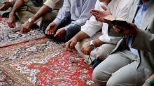 """Kommentar: Die fatale Forderung nach einem """"säkularen"""" Islam"""