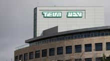 Teva rebuffs EU pay-for-delay charge at hearing