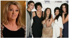 Former Kardashian nanny claims Kris Jenner was 'hard to work for'