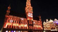 Bundesregierung warnt vor Reisen nach Brüssel