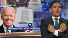 'The Daily Show With Trevor Noah', 'Lights Out' To Halt Production Over Coronavirus