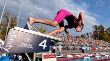USA Swimming updates 2020 competition schedule