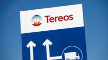 Exclusive: Tereos still searching for wider funding - sources