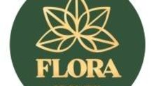 Flora Growth Executes International Sales Agreement to Enter Australian Medical Cannabis and Over-The-Counter CBD Market