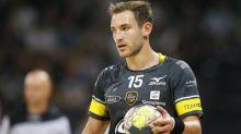 Hand - Lidl Starligue - Lidl Starligue : Cesson sauve le nul contre Saint-Raphaël